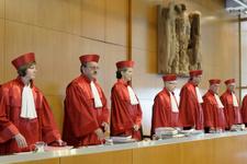 Alman Anayasa Mahkemesi'nden yeni soykırım kararı!