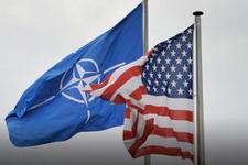 ABD'den NATO'ya ayar! Böyle devam etmez