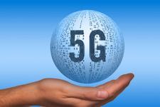 5G'ye geçiş için 5 kat fazla fiber altyapı lazım!