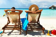 Turizmciler umudu yerli turiste bağladı indirimler var!