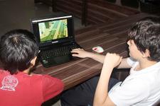 Türkiye'deki bilgisayarların yüzde 40'ı güvenli