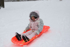 Kar tatili olan iller 16 Şubat tam liste