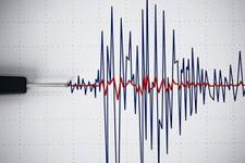 Çanakkale'de bir deprem daha