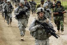 ABD Suriye'ye kara gücü gönderiyor! Türkiye ne yapacak?