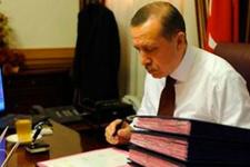 Gizli tanık ifadesi kan dondurdu: Erdoğan'ı zehirleyeceklerdi