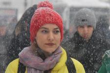 Giresun'da okullar tatil mi son hava durumu?