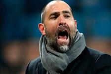 Galatasaray'ın yeni hocasına eleştiri!