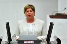 Milyonluk fatura çıkan Elif Türkmen'in koltuğunun yeni sahibi