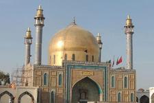 Pakistan'da bombalı saldırı: 70 ölü