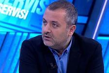 Mehmet Demirkol'dan Advocaat için şok sözler