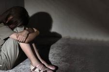 Aileler çocuklarını cinsel istismara karşı nasıl eğitebilir?