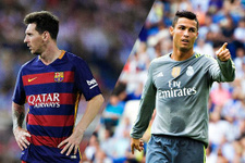 La Liga'da devrim gibi karar!