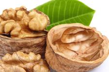 En güçlü antioksidan olan 12 besin hangisidir?