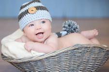 Prematüre doğumların yüzde 18'inin sebebi