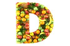 D vitaminin yeni bir faydası daha ortaya çıktı