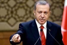 Referandumdan 'evet' çıkarsa Erdoğan ilk bunu yapacak