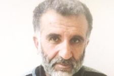 'Halo Dayı' konuştu Adana'da seri gözaltılar