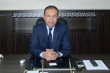 Hayrabolu Kaymakamı Özdemir'e ByLock gözaltısı