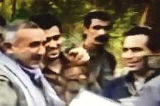 Karayılan'ın en yakınındaki isim öldürüldü görüntüler ortaya çıktı