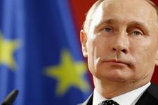 Putin kararnameyi imzaladı Ukrayna çılgına döndü