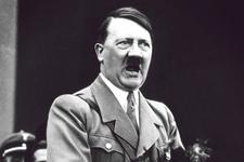 Hitler'in 'kırmızı telefonu' açık artırmayla satılacak