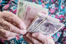 Ve başlıyor! Hangi emekli ne kadar para alacak?