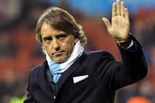 Mancini'den federasyona iş başvurusu!