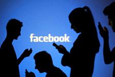Facebook'a rekor ceza telif hakkını kaybetti