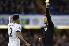 Futbola yeni sarı kart kuralı geliyor