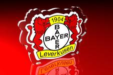 Bayer Leverkusen'den Hakan Çalhanoğlu'nun cezasına tepki
