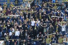Fenerbahçe son 6 yılın en kötüsü olmaya aday!