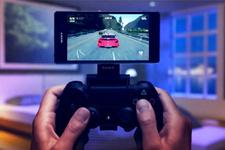2017'nin merakla beklenen bilgisayar oyunları ve çıkış tarihleri