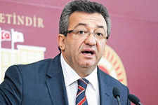 Altay: Bu Türkiye için bir felaket Erdoğan'ı seviyorsanız...