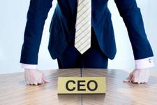 İki dev şirkette CEO depremi! İstifa ettiler