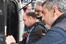 İzmir'i sarsan cinayette ürperten detaylar