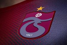 Trabzon'da Alanya maçına büyük ilgi