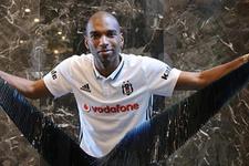Deportivo Babel için ağlıyor!