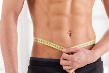 Erkekler diyet yaparken nelere dikkat etmeli?