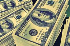Dolar kuru ters köşe yaptı (21 Şubat 2017 dolar kaç TL )