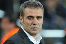 Trabzonspor transfer çalışmasına başladı