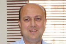 İzmirli iş adamı FETÖ'den gözaltına alındı