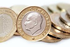 Paradan Atatürk portresi kalkıyor mu?