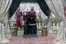 Muhteşem Yüzyıl Kösem yeni sezon 13. bölüm fragmanı