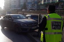 Antalyasporlu futbolcular ölümden döndü!