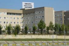 Hastanede yer arama derdine son yeni dönem başladı