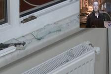 Cem Küçük'ün evine silahlı saldırıda flaş gelişme