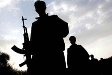Başkanın PKK'ya çuvallarla para götürdüğü iddiası