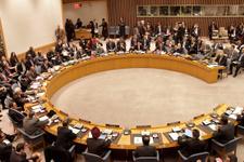 BM'den 20 milyon insan için acil çağrı!