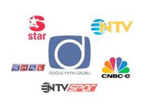 Star, NTV, Kral TV, NTV Spor satılıyor alıcısı da bomba!