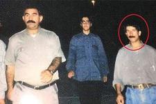 PKK infaz ettiği teröriste yıllar sonra bunu yaptı!